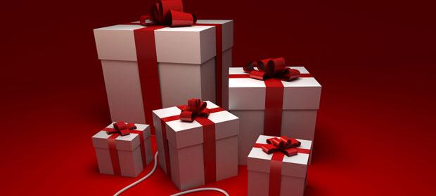 cadeaux-noel-operaprint