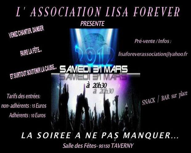 Association-Lisa-Forever