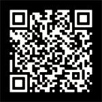 QR code Opéra Print
