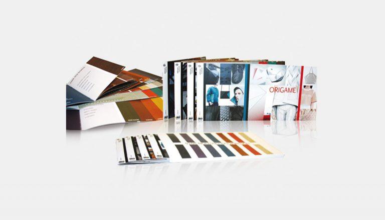 Vos brochures sur-mesure